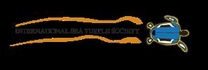 ISTS logo